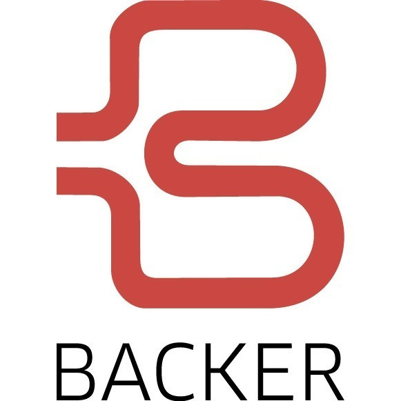 Backer BHV AB