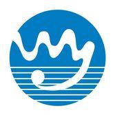 珠海汪洋水处理设备有限公司