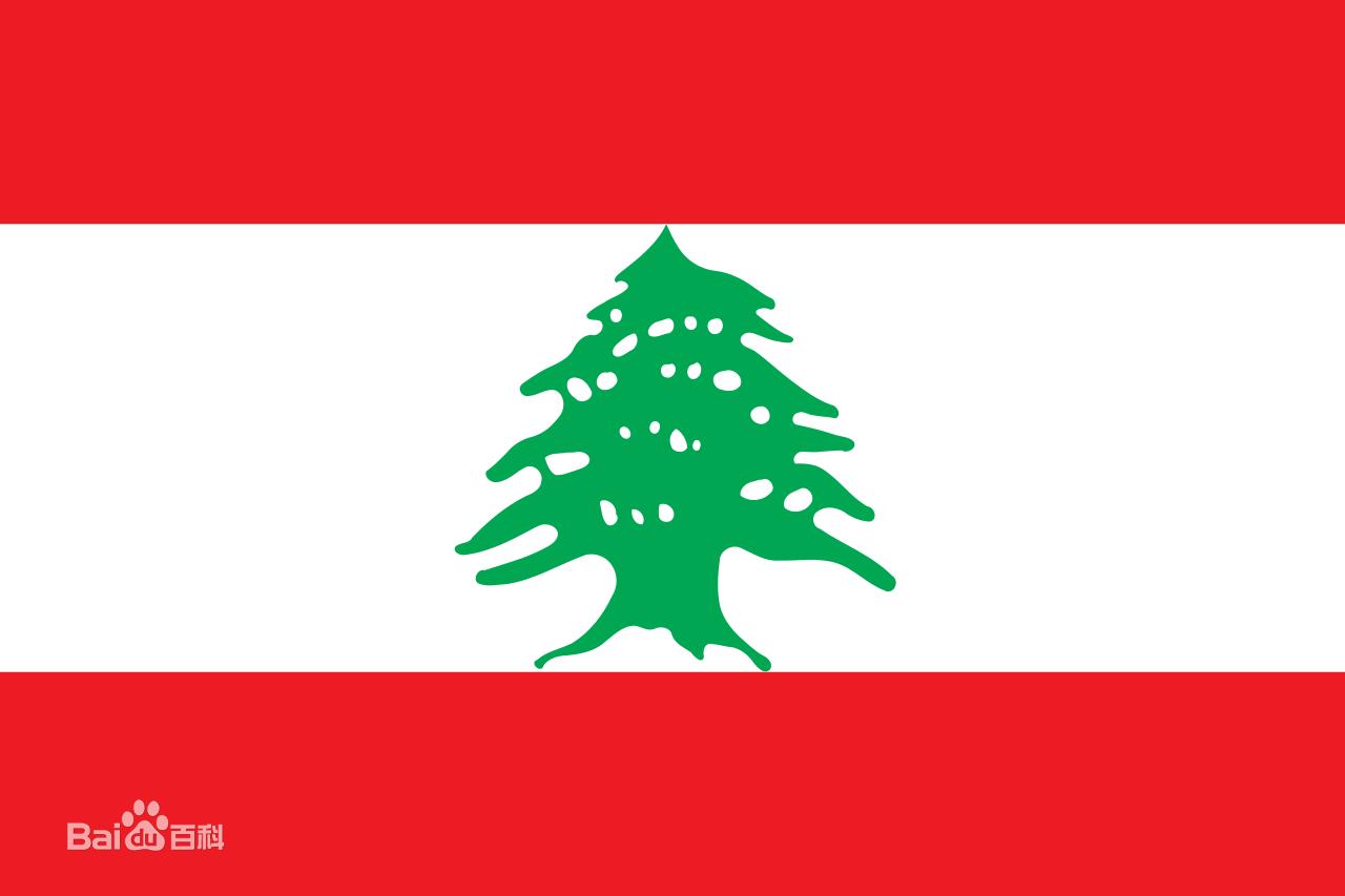 黎巴嫩液化天然气进口终端站项目