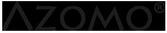 AZOMO GmbH