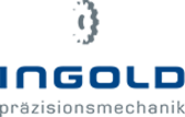 Ingold Präzisionsmechanik AG (Mechanische Präzisionswerkstätte)