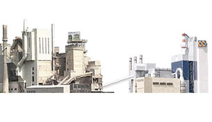 BENZIMIDAZOL von Cofermin Chemicals GmbH & Co. KG: Benzimidazole (1,3-Benzodiazol) in diversen Qualitäten und Verpackung