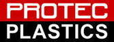 PROTEC.THE CAP COMPANY GmbH &amp&#x3b; Co. KG (Kunststoffwerk · Werkzeugbau)