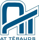 AT Terauds Ltd