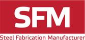 SFM Latvia Ltd