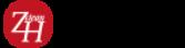 ZH Clean SPRL/BVBA