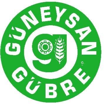 Güneysan Gübre Sanayi ve Ticaret Limited Şirketi
