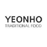 Yeonho Traditional Food Co.