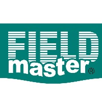 Field Master Co., Ltd.
