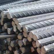 Armatură A III Armatură A I ( oțel beton )