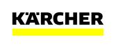 Kärcher, S.A.