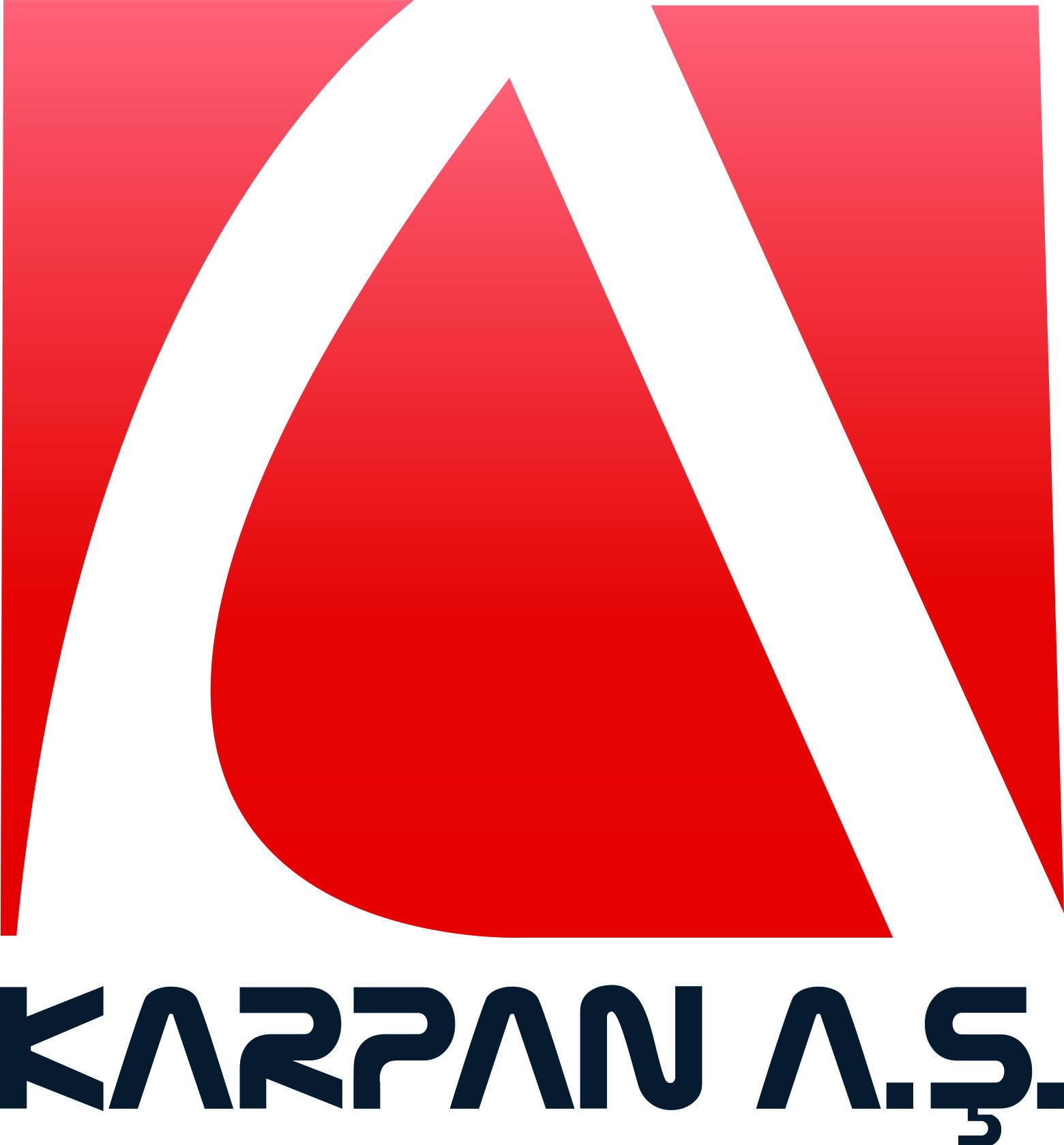 KARPAN HAVLUPAN DİZAYN A.Ş., KARPAN A.Ş.