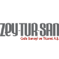 Zey-Tur-San Gıda Sanayi Ve Ticaret A.Ş.
