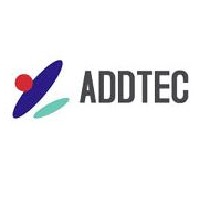 ADD TEC Co., Ltd.