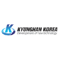 Companies - Construction - South KoreaㅣKompass Business Directory