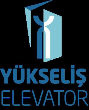 Yüksel-iş Asansörleri Sanayi Ticaret Ltd. Şti., YUKSELIS ELEVATOR CO.