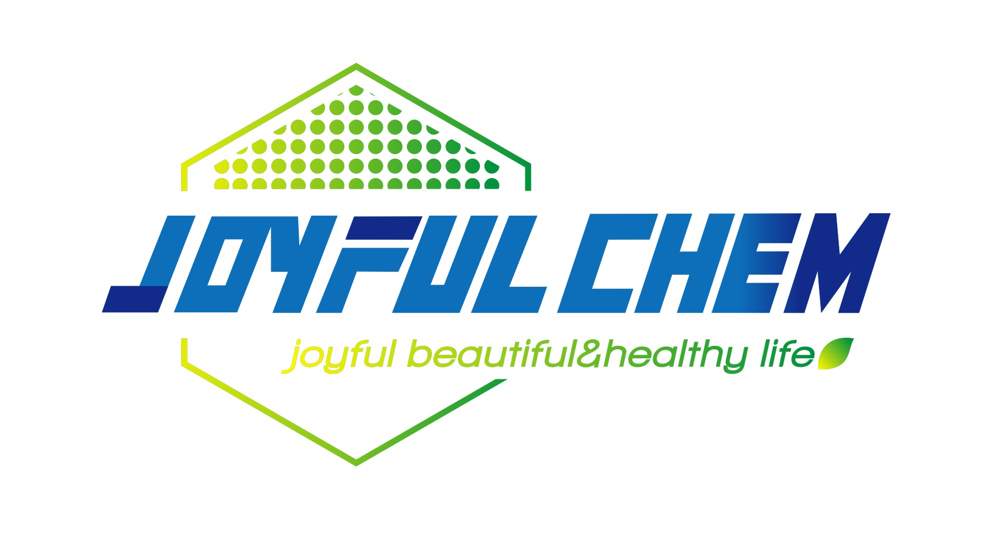 Nanjing Joyfulchem Co., Ltd