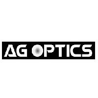 AG OPTICS Co., Ltd.