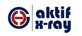 Aktif Dis Ticaret Ins. Turz. ve Tib. Urun. San. Ltd. Sti., Aktif Dis Ticaret