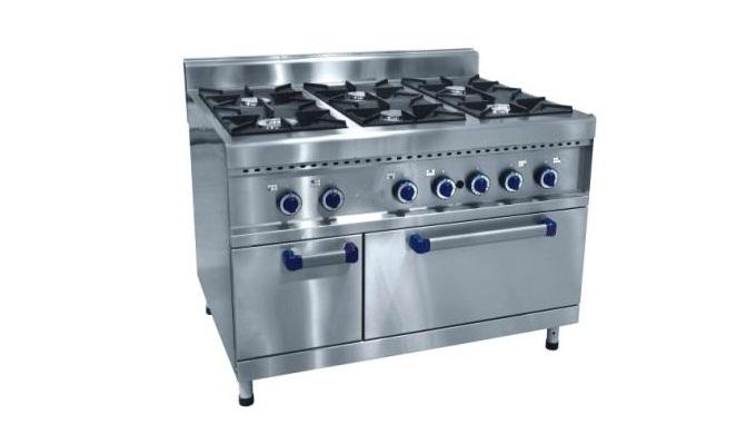 Не секрет, что залогом успешной деятельности в этой отрасли, является современное кухонное оборудование для общепита, вк