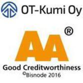OT-Kumi Oy