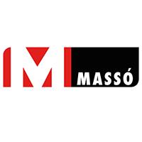 Comercial Química Massó, S.A., C.Q.MASSÓ