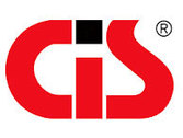 CiS ELECTRONIC GmbH