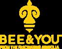 SBS BİLİMSEL BİO ÇÖZÜMLER SAN.VE TİC. A.Ş, Bee&amp&#x3b;You