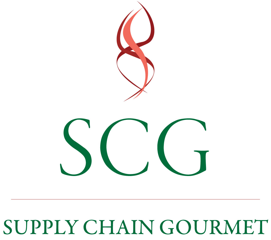 SCG Gıda İç ve Dış Ticaret Ltd. Şti., SCG GIDA