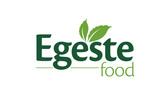 Egeste Gıda Sanayi ve Ticaret Ltd. Şti.