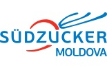 Speakerul companiei Sudzucker Moldova a devenit Omul Anului 2015, la categoria Business