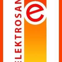 Elektrosan Elektrik Malzemeleri Taahhut Ve Ticaret Ltd Sti