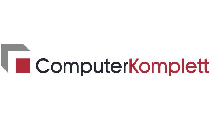 Seit 30 Jahren bietet das Unternehmen ComputerKomplett ASCAD individuelle Lösungskonzepte für effektive CAD-Anwendungen,