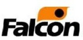 Falcon Plastics-Machinery ApS