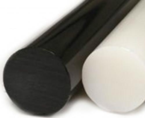 shop f r hart pvc platten zuschnitt plattenzuschnitt online plast. Black Bedroom Furniture Sets. Home Design Ideas
