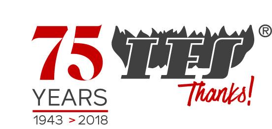 En IES celebramos 75 años