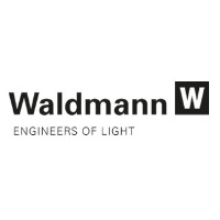 Waldmann Lichttechnik GmbH (ENGINEER OF LIGHT, Waldmann Eclairage Sàrl)