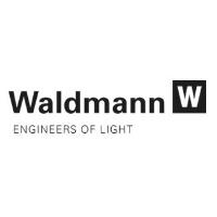 Waldmann Lichttechnik GmbH