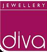 Diva Hediyelik Eşya Sanayi ve Pazarlama A.Ş., Diva Jewellery