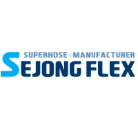 Sejongflex Co., Ltd.