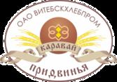 Хлебозавод Оршанский