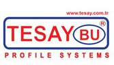 TESAY BU PROFILE SYSTEMS, TESAY BU PROFILE SYSTEMS (TESAY BU PROFILE SYSTEMS)