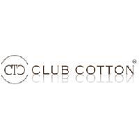 Babylon Tekstil Sanayi ve Ticaret Ltd. Şti., Babylon Tekstil