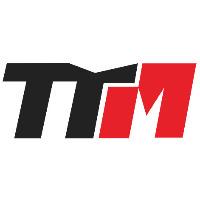 Shenzhen TY technology Co., Limited