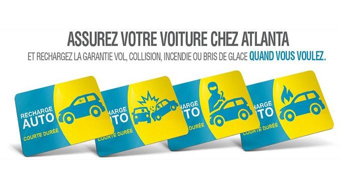 Assurances Automobile