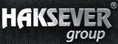 HAKSEVER FERMUAR TEKSTİL VE AKSESUARLARI SANAYİ DIŞ TİCARET LİMİTED ŞİRKETİ, Haksever Group