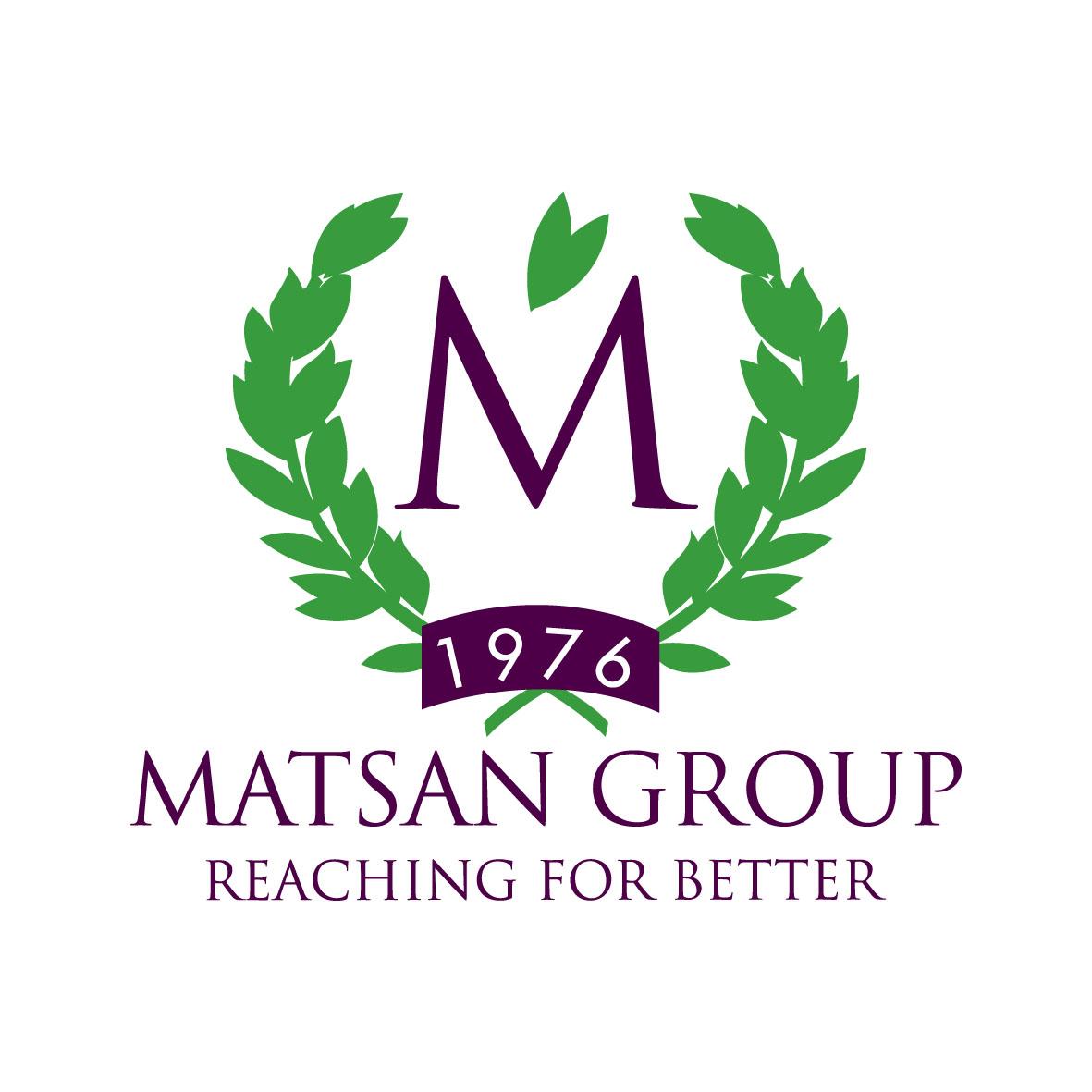 Matsan ilac Sanayi Ltd Sti, Matsan Group