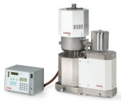 HT60-M3-CU - Hochtemperatur-Thermostate Forte HT