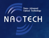 NaoTech Co., Ltd.