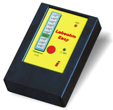 Le Labeohm EASY proposé par Cepelec est un instrument grâce auquel on peut mesurer la resistivité de surface et la résis